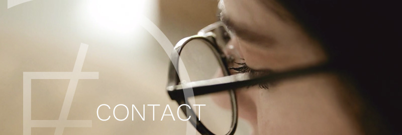 bannerblog_contact