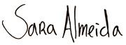 signature-almeida