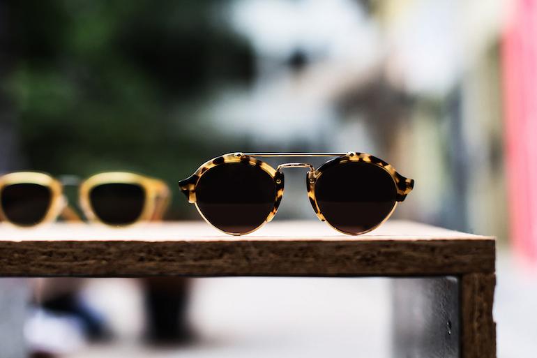 Illevesta Sunglasses  illesteva sunglasses exclusive clerigos in clerigos in