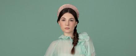 Bluetiful headbands, so Beautiful!